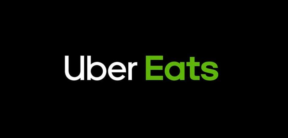 Uber Eats වෙතින් ආපනශාලාවලට Instagram profiles හරහා ආහාර ඇණවුම් ලබාගැනීමට අලුත් ක්රමයක්