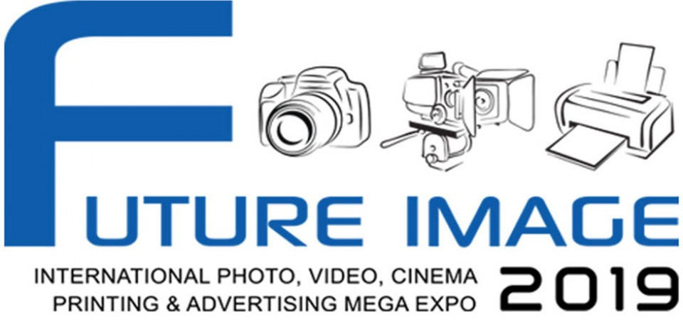 FUTURE IMAGE 2019 – 'SLECC' හී දී