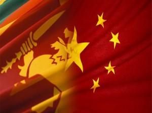 srilanka-china-